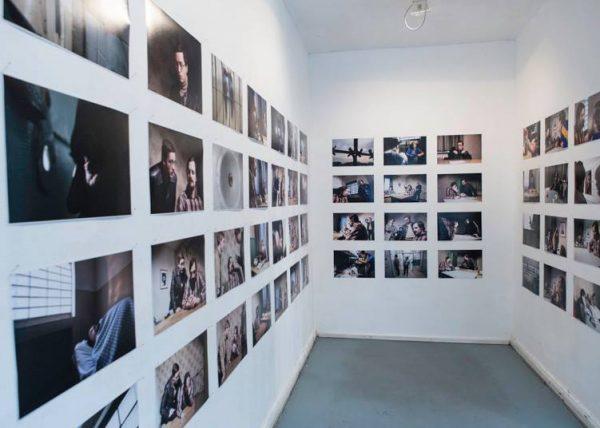 01_Fuchs_Installation_Berlin