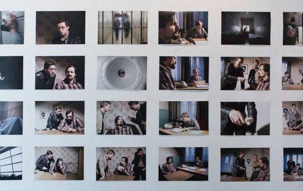 02_Fuchs_Installation_Berlin