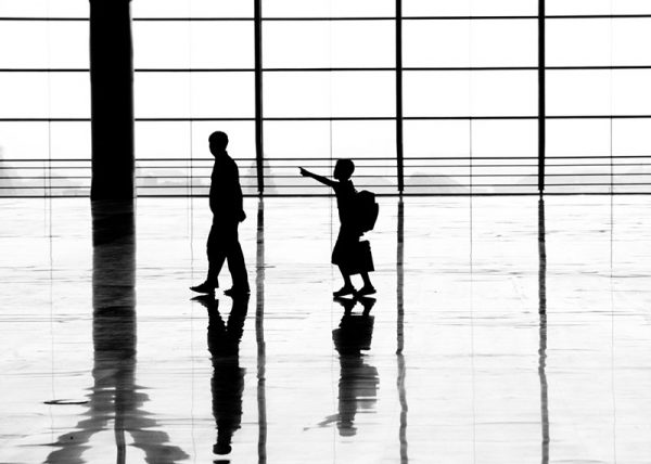 20100831_6182-n-Foto-Tim-Deussen-rh