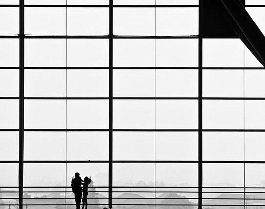 20100831_6199-n-Foto-Tim-Deussen-rh