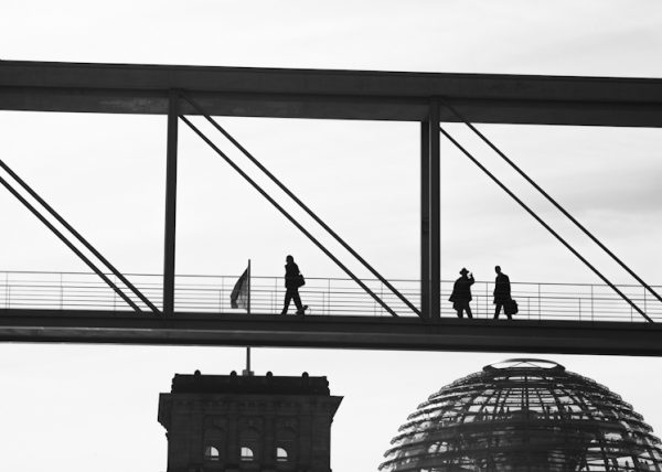 20121017_Berlin-Loebbehaus_0170-K-